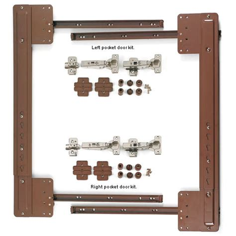 pocket door hardware pocket door hardware blum hinges