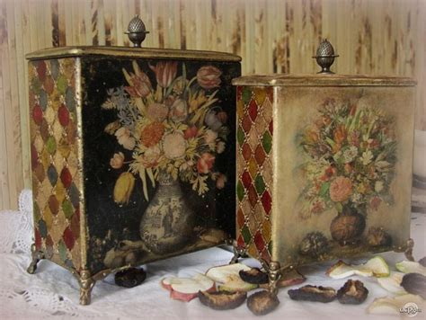 tutorial kerajinan decoupage 1000 images about caixas decoradas on pinterest madeira