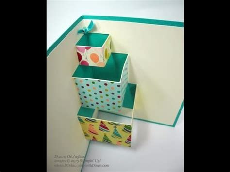 how to make pop out birthday cards pop out birthday cards best 25 pop up cards ideas on