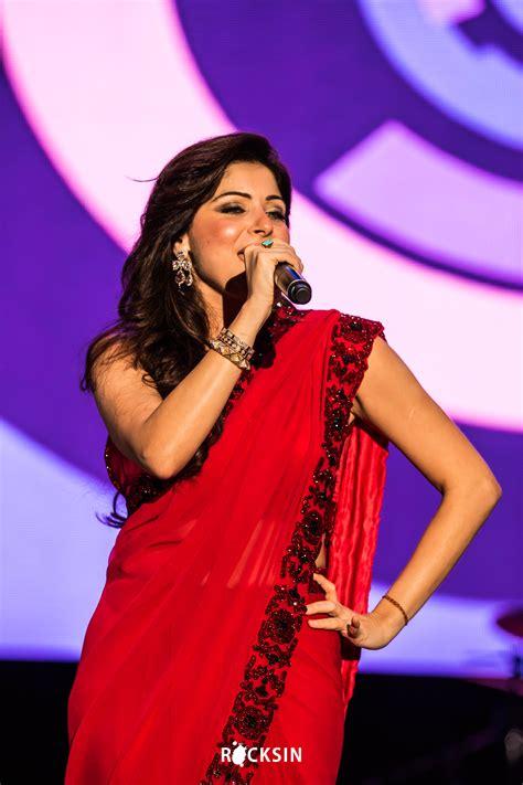 Letter Kanika Kapoor Mp3 jugni ji kanika kapoor mp3 intel rst