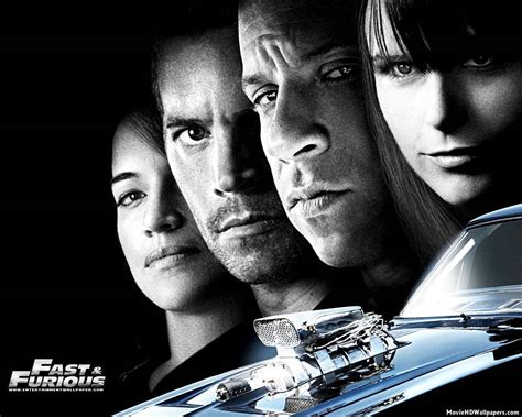 film fast and furious 6 gratis fast and furious 6 2013 movie hd wallpapers