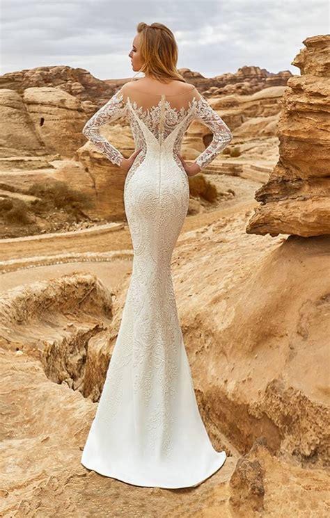 Bridalroom Wedding Dresses Pretoria Johannesburg