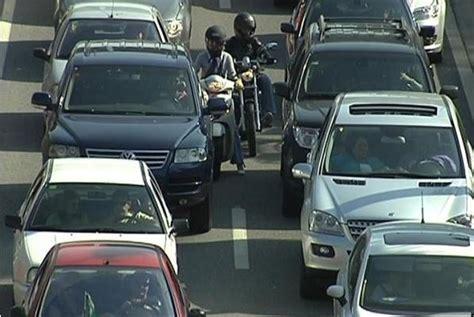gobernacion de boyaca impuestos vehiculos foto prensa gobernaci 243 n de boyac 225