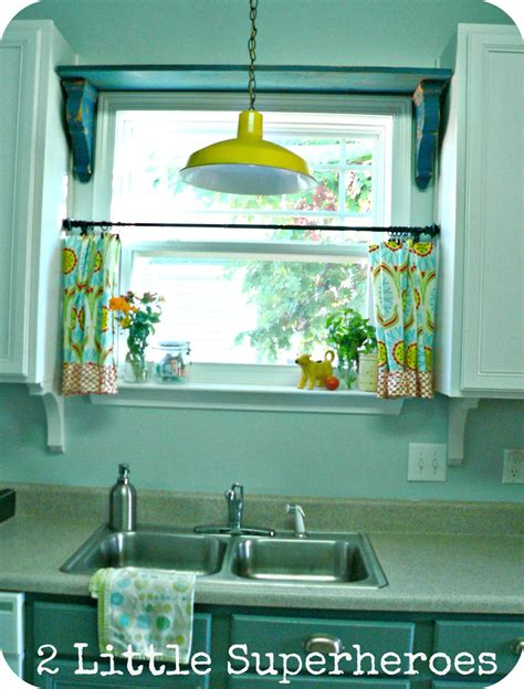 Shelf Above Window by Glass Shelves In Front Of Kitchen Window Caurora Just All About Windows And Doors
