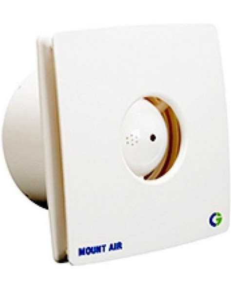 crompton greaves induction heater crompton greaves mount air 6 quot 150mm exhaust fan