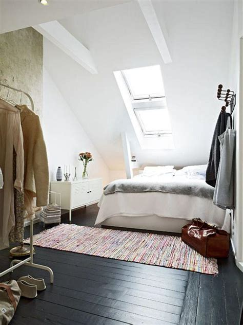 bedroom skylight 15 charming and breezy bedroom designs with skylights rilane