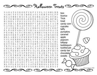printable halloween word search difficult difficult halloween word search printables printable