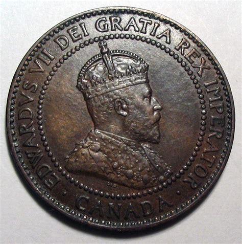 ebay old coins old canadian coins rare 1909 canada large cent gem ebay