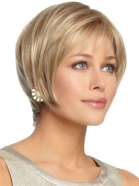hairstyles for rectangle 15 breathtaking short hairstyles for oval faces with