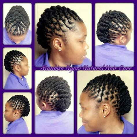 reigning dreadlock hair style 1332 best loc styles images on pinterest natural