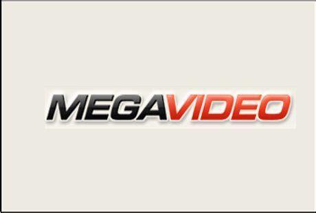 Or Megavideo Megavideo Oscurato Nel Web Scoppia La Rivolta News