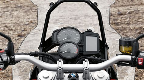 Bmw Motorrad Uk F800gs by F 800 Gs Adventure Motorcycle Bmw Motorrad Uk