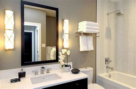 Cheap Bathroom Makeover Ideas | cheap bathroom makeovers stylish eve