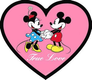 Boneka Micky Minnie Mouse gambar mickey mouse clipart best