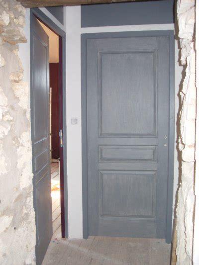 portes interieures r 233 novation de notre