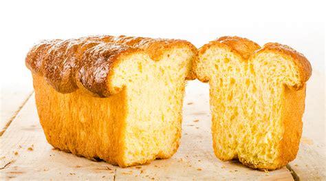 italiano fatto in casa fatto in casa il pan brioche