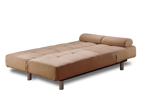 Ikea Futon Sofa Bed by Sofas Ikea Bed With Cool Style To Match Your Space