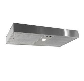 range exhaust fan insert range inserts ventingdirect com