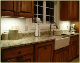 Pictures Kitchen Backsplashes With Granite Countertops 18 top kitchen countertops and backsplashes pictures wallpaper cool