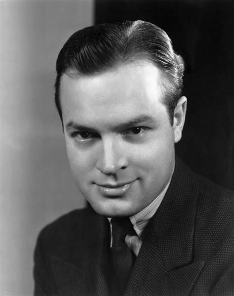 gary hope actor bob hope radio star old time radio downloads