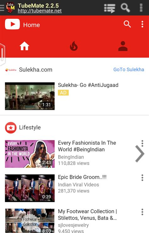 download mp3 from youtube videos android best apps to download youtube videos on android mobile