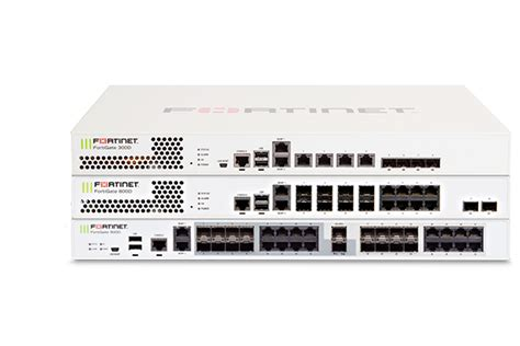 best enterprise firewall mid range next generation firewalls