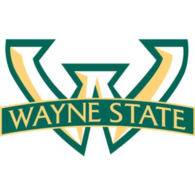 Wayne State Finance Mba wsu marketing sba marketingwsu