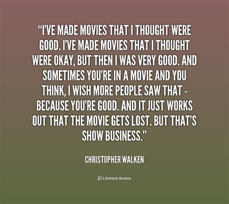 movie quotes just when i thought i was out thought we were friends quotes quotesgram