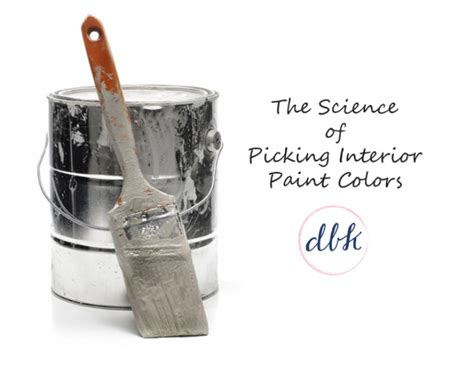 sherwin williams paint store katy tx the science of picking interior paint designs by katy