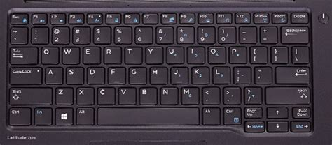 keyboard layout i3 dell latitude 7370 keyboard guide dell us