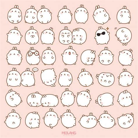 cute japanese wallpaper tumblr japan kawaii blippo kawaii ilustrations pinterest