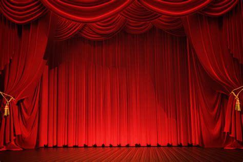 imagenes en blanco y negro de teatro adiciones lo que nunca te contaron sobre el teatro