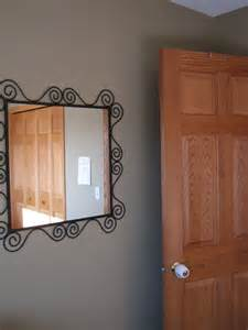 honey oak kitchen cabinets wall color 17 best ideas about honey oak trim on pinterest oak trim
