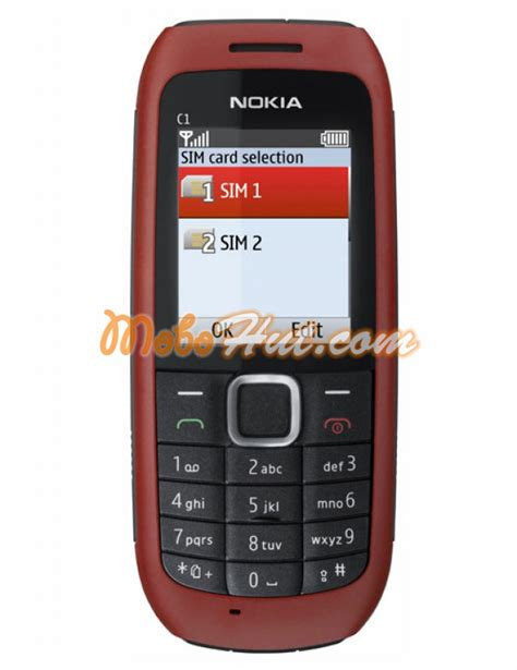 download mp3 cutter for nokia c1 mobohut nokia c1 00 price in pakistan specifications