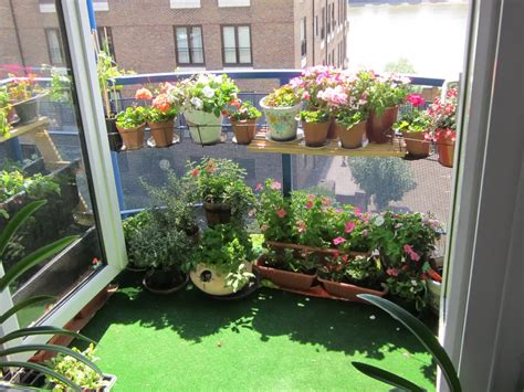 ideas for small balcony gardens new herb garden design awesome gardening ideas for