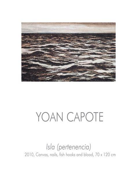 cuban contemporary avistamientos contemporary cuban gallery a door to