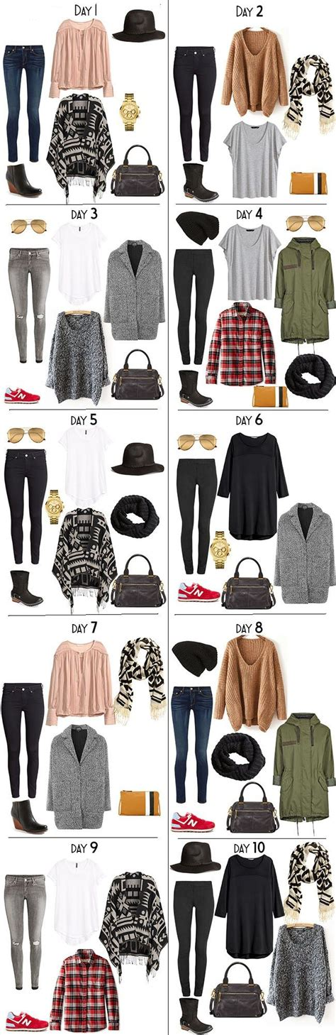 Wardrobe Springfield Il by The 25 Best Ideas About Winter Travel On Winter Travel Clothes Travel Chic