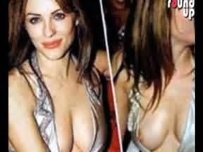 Dana Daurey Leaked Nude Photo