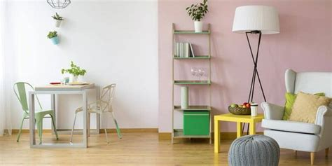 warm living room colors 8 vibrant living room paint color ideas dumpsters