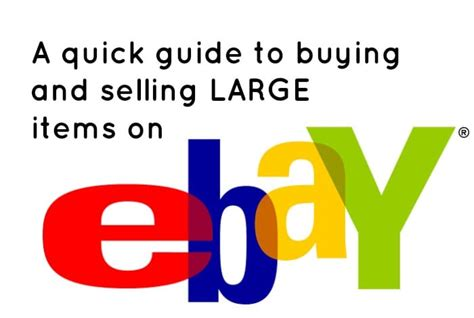 ebay quick sell make some extra money archives the diary of a frugal family