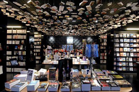 librerie san giorgio a cremano le 20 librerie pi 249 mondo il post