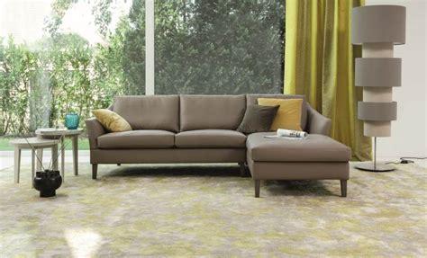 was ist ein longchair sofa mit longchair deutsche dekor 2017 kaufen