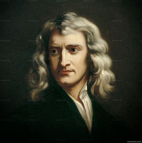 biography sir isaac newton welcome to naija tell it isaac newton biography