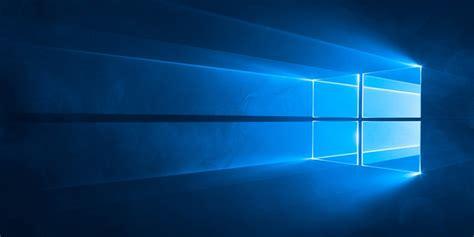 disable wallpaper image compression  windows