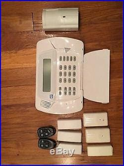 adt home security system adt home security