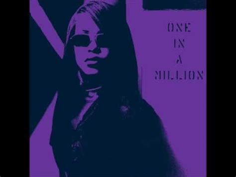 aaliyah one in a million mp3 download aaliyah 4 page letter screwed and chopped mp3 download