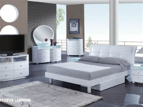 cool bedroom furniture bedroom white bedroom furniture cool beds for bunk