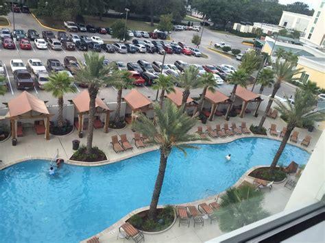 island view casino resort hotels gulfport ms