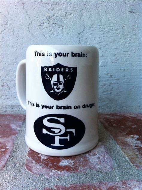gifts for raiders fans 87 best images about raider love on pinterest oakland