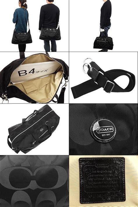 Promo Handbag Import Xm12e La coach duffle bags on sale reviews coachdiscount